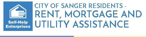Image for website - Sanger Flyer English and Spanish_Page_1