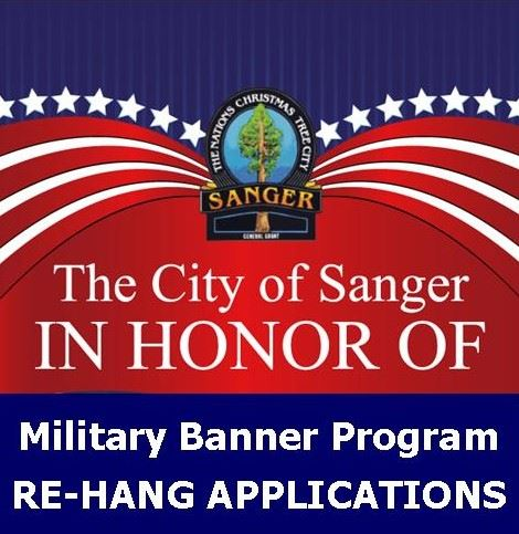 Military Logo for Web RE-HANG